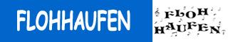 FLOHHAUFEN - Kinderchor